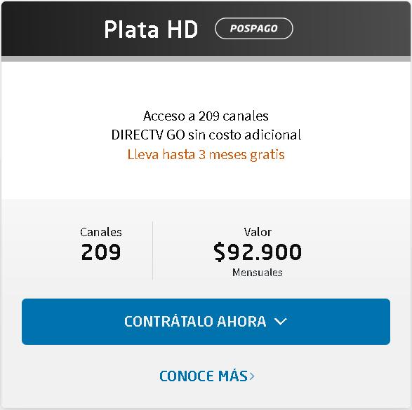 Plata-HD-Pospago